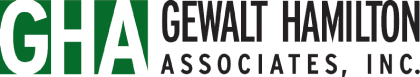 Gewalt Hamilton Associates, Inc.