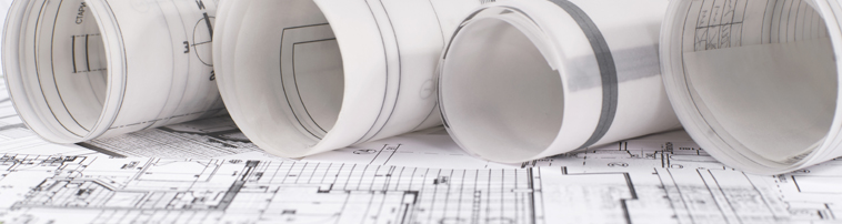 Construction documents, final engineering